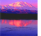 2013 Alaska Cruises and Land Tours