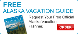 AlaskaCruises.com Free Alaska Vacation Guide
