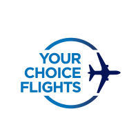 Cruise & Flight Packages; Flights by Celebrity | Celebrity ...