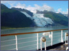 Contemporary Alaska Cruise Lines