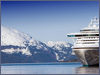 Luxury Alaska Cruise Lines