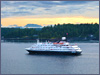 Small Ship Alaska Cruise Lines