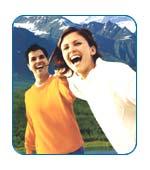 AlaskaCruises.com - We Make Happy People (WMPH).